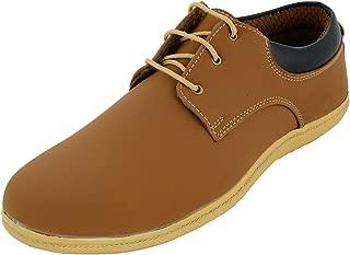 Auserio Men's Sneakers