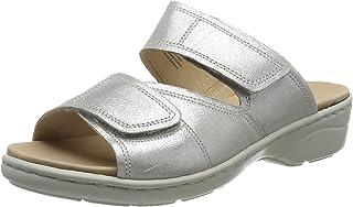 Caprice 9-9-27252-26 Women's Flat Sandal