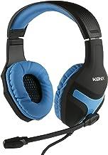 KONIX-HEADSET PS-400