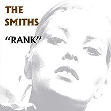 the smiths rank