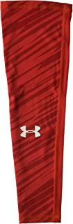 Under Armour Men's Graphic Arm Sleeve