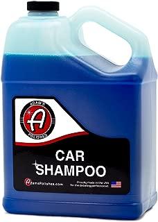Best adams car soap Reviews