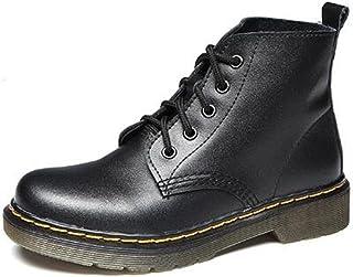 67fe4efa83 Amazon.fr : 35 - Bottes et bottines / Chaussures femme : Chaussures ...