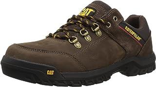 Caterpillar Men's Extension Industrial Shoe