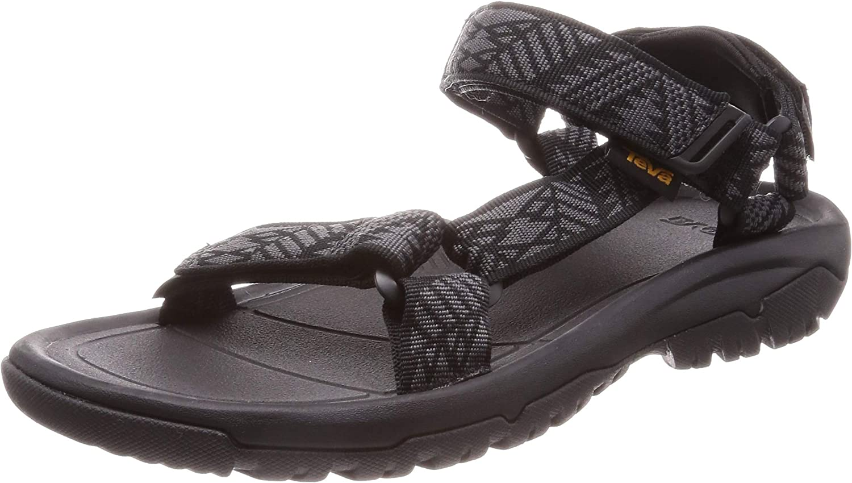 Teva Men's Hurricane Xlt2 Open Toe Sandals