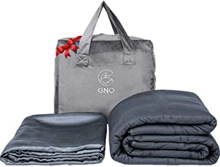 Best cotton weighted blankets Reviews