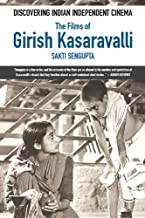 Best indian independent cinema Reviews