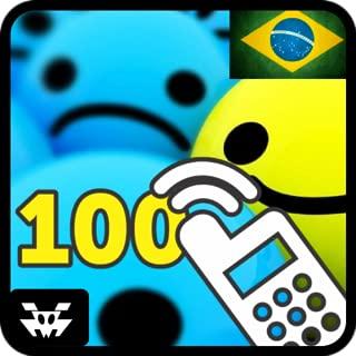 100 Brazilian Funny Ringtones