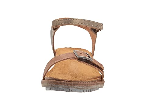 Largest Supplier Cheap Price Pick A Best Cheap Price Naot Boho Latte Brown Leather/Pewter Leather Cheap Store Discount Websites Jyg7Ct
