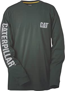 Best bad cat shirt Reviews