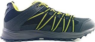 Hi-Tec Sensor Trail Lite Zapatillas Trail Running Hombre