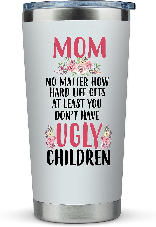 Mom Birthday Gifts Funny -