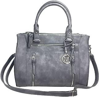 designer concealed gun purses