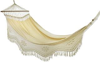 Best crochet hammock pattern Reviews