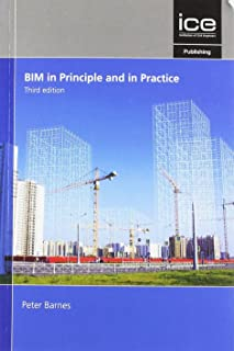 BIM in Principle and in Practice, Third edition