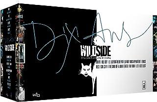 Wild Side, d'autres histoires de cinéma - Coffret 10 ans [Francia] [DVD]