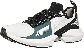 حذاء رياضي رجالي من ريبوك سول فيوري تي إس
