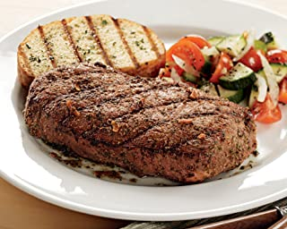 Best 8 oz sirloin size Reviews