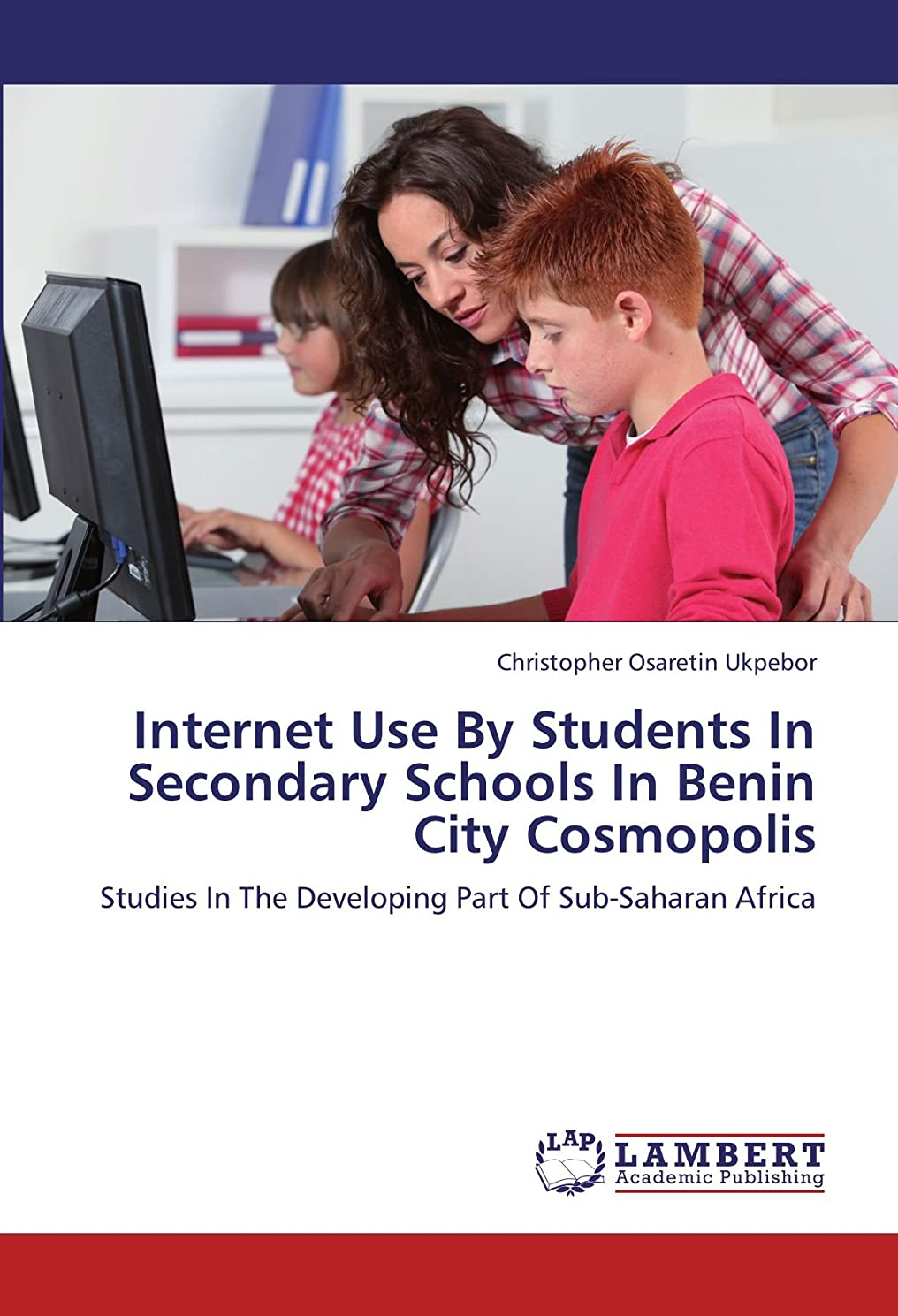 孤児悲しいことに傾向がありますInternet Use by Students in Secondary Schools in Benin City Cosmopolis