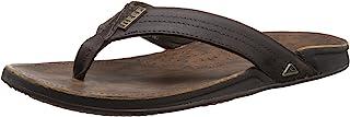 Reef Men's J-Bay III Sandal
