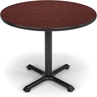 Best 52 round table top Reviews
