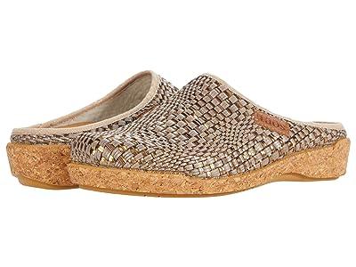 Taos Footwear Primavera
