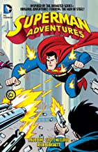 Best superman adventures 5 Reviews