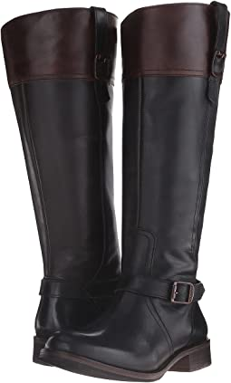 Shannon Riding Boot