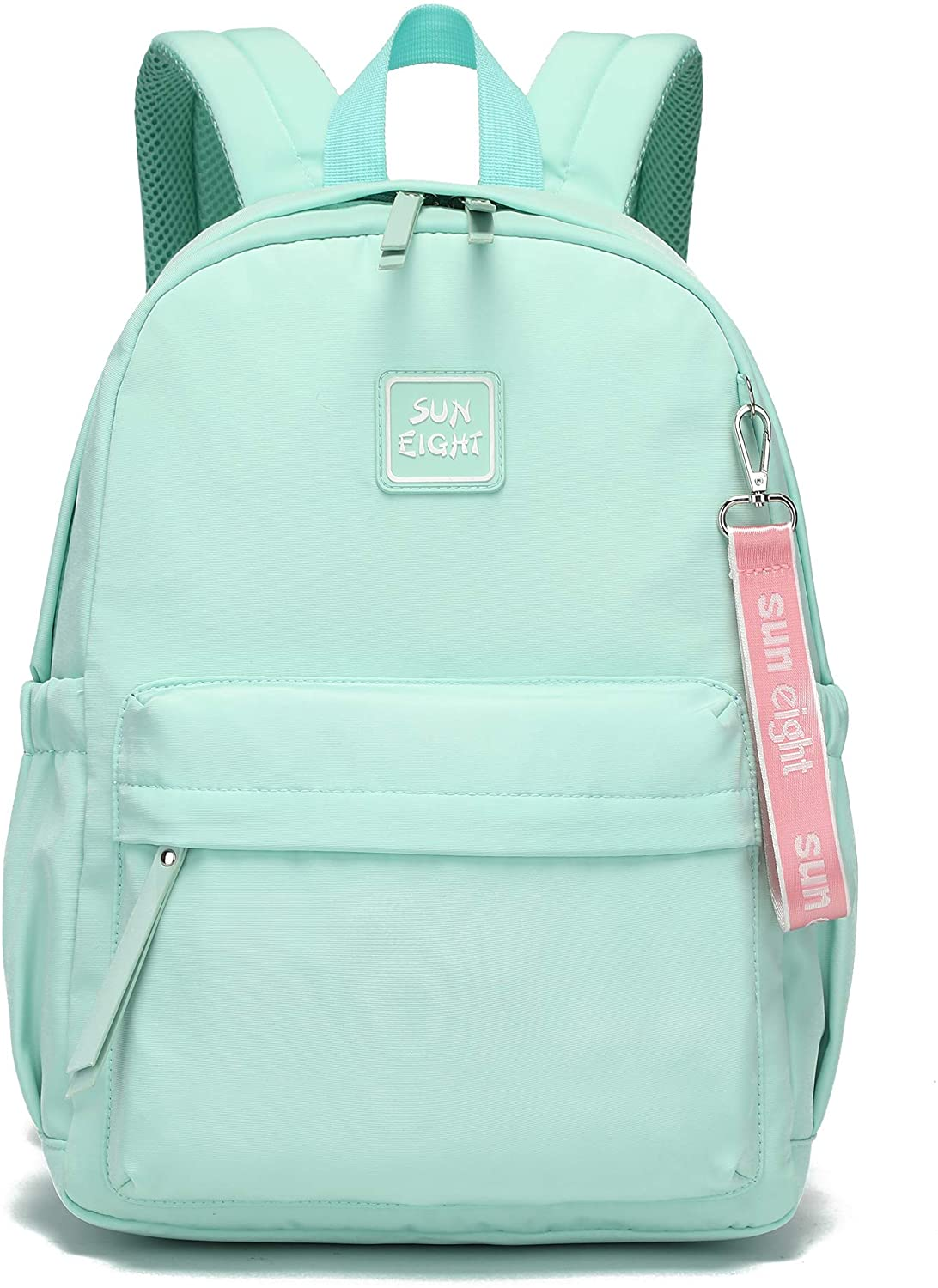 Kids ! Super beauty product restock quality top! Backpack Girls and Boys School Light Ranking TOP4 Weigh Classic