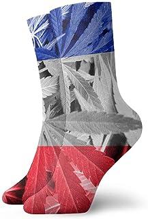 N/A, Calcetines elásticos para Correr, atlético, Varices, Viajes