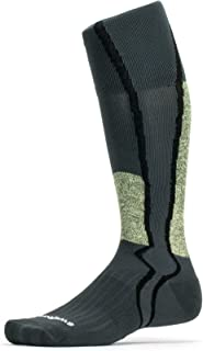 kevlar ice hockey socks