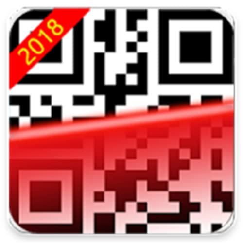 Review Of QR Scanner HD PRO 2019