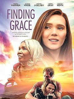 Finding Grace