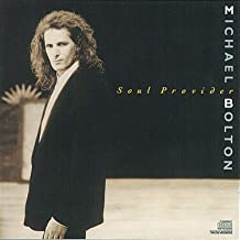 Best michael bolton - soul provider Reviews