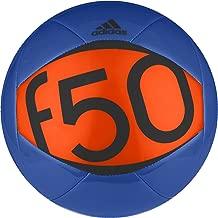 adidas Performance F50 X-ITE II Soccer Ball
