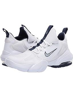 Objetivo Disciplinario Orden alfabetico  Air max torch 6, Nike   6pm
