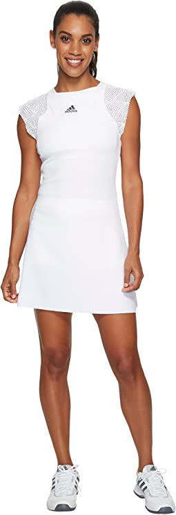 adidas - London Line Dress