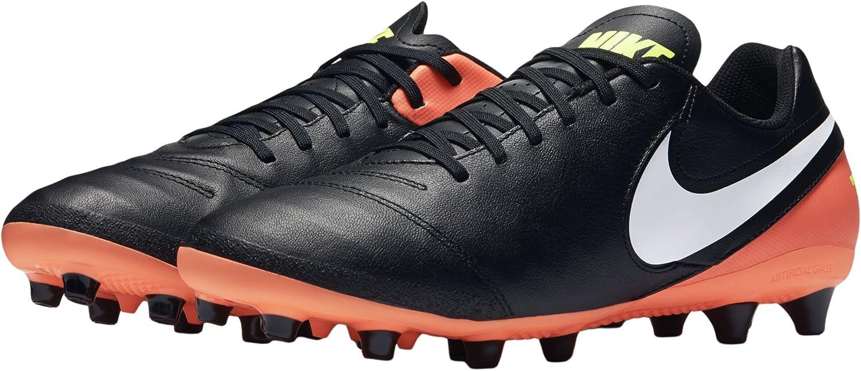 Nike Men's 844399-018 Football Boots