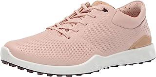 ECCO S- Lite womens Golf Shoes