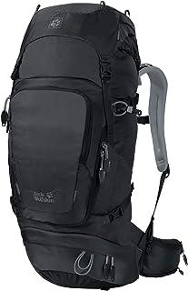 Mochila unisex Orbit 28 Pack Senderismo Outdoor Trekking Mochila