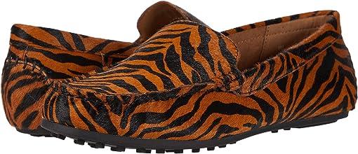 Tiger Tan