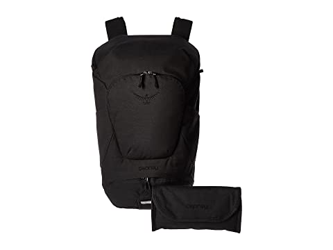 Osprey Bitstream Osprey Bitstream Black 7xROw6q7r