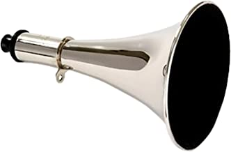 Acme A451 hoog volume sirene 25 cm