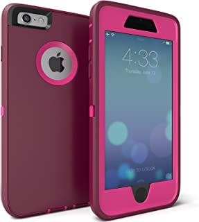 Best hot pink chocolate phone Reviews