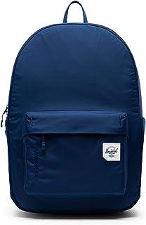 Herschel Supply Co. Unisex Rundle Medieval Blue One Size