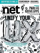 Best web designer magazine Reviews