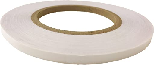 Best double sided seam tape Reviews