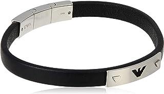 Emporio Armani Homme Bracelet EGS2411040
