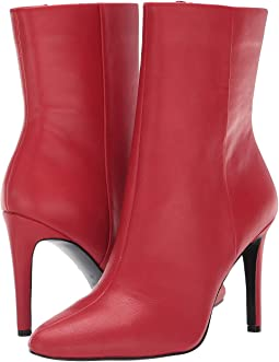 bcbee868d91 Women's Red Boots | Shoes | 6pm