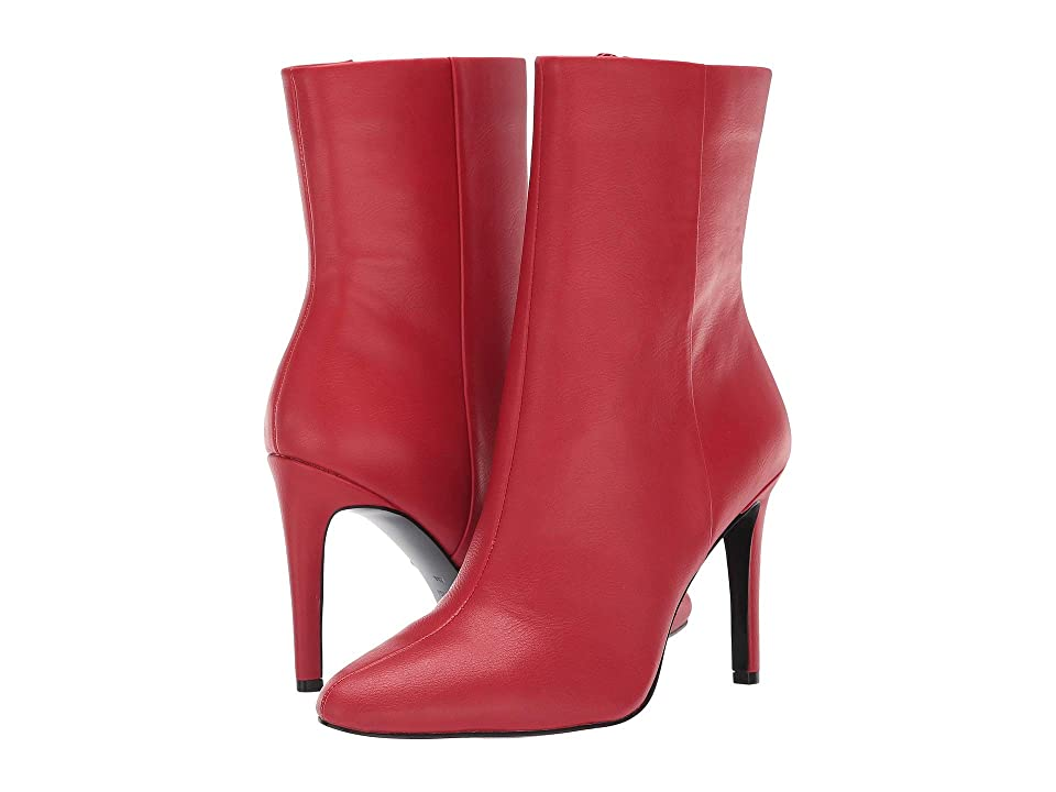 Nine West Agel (Red) Women